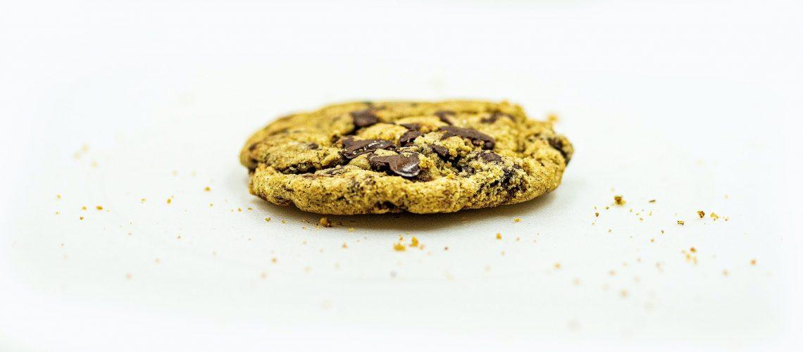Post - Cookies Obsolete